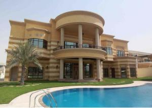 rent in Dubai (7)